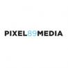 Pixel 89 Media logo