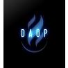 Design & Online Promotions Ltd logo