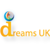 iDreams UK Ltd logo