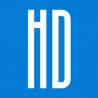 HighGrade Design logo