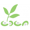 Eden Sites Web Design logo