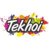 Tekhoi Web Design logo