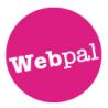 Webpal - Design & Media logo