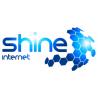 Shine Internet Ltd logo