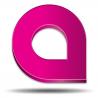 Attain Design logo