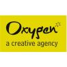 Oxygen Creative Services Ltd logo