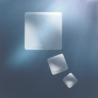 The PixelForge logo