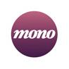 MonoDigital logo
