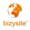 BizySite.com logo