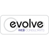 eVolve Web Consultants logo