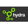 Hydra Creative Ltd logo