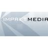 Impakt Media logo