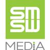 SMSW Media Ltd logo