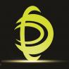 Williams Commerce Web Design logo