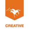 Pocapoc Creative logo