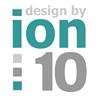 ion10 logo