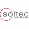Soltec Computer Systems Ltd logo