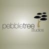 Pebble Tree Studios logo