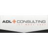 ADL Consulting Ltd logo