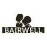 Bairwell Ltd logo