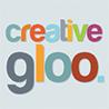 Creative Gloo logo