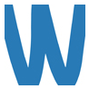Wombat Creative logo