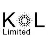 KOL Limited logo