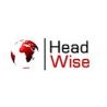Headwise.net logo
