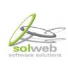Solweb ltd logo