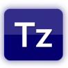 ThoughtZoom logo