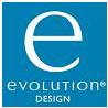 Evolution Design®  logo