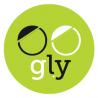 Oogly Ltd logo