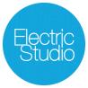 Electric Studio logo