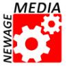 New Age Media Ltd logo