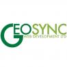 Geosync logo