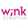 Wink Creative logo