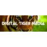 Digital Tiger Media logo