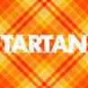 Tartan Web Design logo