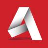 Smartunit Digital Marketing Agency logo