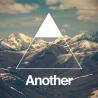 Another Web Design logo