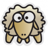 Creativesheep Ltd logo