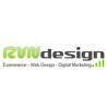 RVN Design logo