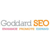 Goddard SEO logo