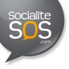 SocialiteSOS logo