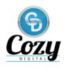 Cozy Digital logo