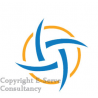 E-Serve Consultancy logo