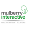 Mulberry Interactive Ltd logo