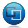 Kongnect Design Ltd logo