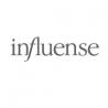 Influense Design logo