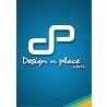 Designnplace logo